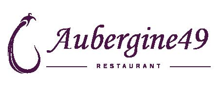 Aubergine49 Restaurant